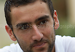 Marin Cilic - Tennis