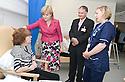 FVRH :: Nicola Sturgeon Visit