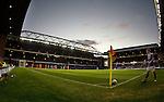 051111 Rangers v Dundee Utd