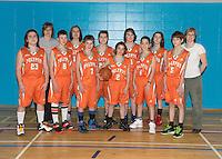 Basket D2