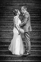 An image from Karen & Lee's Wedding Day