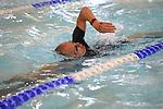 2019-06-09 Mid Sussex Tri 02 SB swim