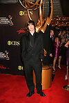 Days - Red Carpet - 37th Annual Daytime Emmy Awards on June 27, 2010 at Las Vegas Hilton, Las Vegas, Nevada, USA. (Photo by Sue Coflin/Max Photos)