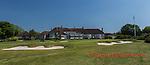 HSBC, Moortown Golf Club  6th June 2016