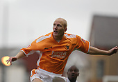 2005-10-22 Blackpool v Brentford