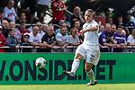 20.07.2019, Heinz-Dettmer-Stadion, Lohne, GER, Interwetten Cup, VfL Osnabrueck vs SV Werder Bremen<br /> <br /> im Bild<br /> Niklas Schmidt (VfL Osnabrueck #31), <br /> <br /> Foto © nordphoto / Ewert