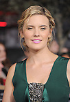 Maggie Grace attends The world premiere of Summit Entertainment's THE TWILIGHT SAGA: BREAKING DAWN -PART 2 held at  Nokia Theater at L.A. Live in Los Angeles, California on November 12,2012                                                                               © 2012 DVS / Hollywood Press Agency