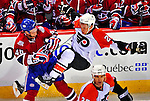 2008-12-18 NHL: Flyers at Canadiens