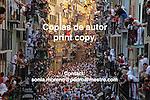 Printed copies signed by Pedro ARMESTRE. Copias impresas firmadas por Pedro Armestre contacto: sonia.moreno@pedroarmestre.com<br /> <br /> Impresi&oacute;n Fine Art Inkjet. Papel Hahnemuhle o Canson Infinity usando tintas pigmentadas.<br /> &hellip;&hellip;&hellip;&hellip;&hellip;&hellip;&hellip;&hellip;&hellip;&hellip;&hellip;&hellip;&hellip;&hellip;&hellip;&hellip;..<br /> - Edici&oacute;n econ&oacute;mica: 18&times;27 cm sobre papel de 20&times;30 cm. 500 copias, numeradas y sello seco del autor. 120 euros<br /> &hellip;&hellip;&hellip;&hellip;&hellip;&hellip;&hellip;&hellip;&hellip;&hellip;&hellip;&hellip;&hellip;&hellip;&hellip;&hellip;..<br /> SERIES LIMITADAS 12 COPIAS<br /> Las copias se entregan firmadas por el reverso, numeradas y con certificado autenticidad<br /> <br /> 20x30. Edici&oacute;n limitada de 12 copias:<br /> <br />  -Copia n&ordm;1 a n&ordm;7: 250 euros<br /> <br />  -Copia n&ordm;8 y n&ordm;9: 350 euros<br /> <br />  -Copia n&ordm;10 y n&ordm;11: 500 euros<br /> <br />  -Copia n&ordm;12: 800 euros<br /> <br /> 30x40, Edici&oacute;n limitada de 12 copias:<br /> <br /> -Copia n&ordm;1 a n&ordm;7: 350 euros<br /> <br /> -Copia n&ordm;8 y n&ordm;9: 500 euros<br /> <br /> -Copia n&ordm;10 y n&ordm;11: 800 euros<br /> <br /> -Copia n&ordm;12: 1500 euros<br /> <br /> <br /> 50x70. Edici&oacute;n limitada de 12 copias:<br /> <br /> -Copia n&ordm;1 a n&ordm;7: 700 euros. <br /> <br /> -Copia n&ordm;8 y n&ordm;9: 1400 euros. <br /> <br /> -Copia n&ordm;10 y n&ordm;11: 2800 euros. <br /> <br /> -Copia n&ordm;12: 6000 euros.<br /> <br /> Proximamente incluiremos serie limitada de 7 copias en tama&ntilde;o superior.<br /> <br /> Otros tama&ntilde;os consultar.<br /> <br /> La obra puede ser entregada en distintos soportes y enmarcados. Consultar precios. <br /> Consulte el precio para cualquier imagen de la web.<br /> .................<br /> <br /> Participants run in front of Alcurrucen's bulls during the first bull run of the San Fermin Festival, on Ju