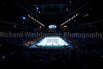 ATP World Singles O2 2013