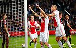 Ajax_De_Graafschap_20150923