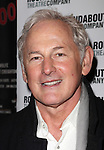Victor Garber attending the Broadway Opening Night Performance of 'The Mystery of Edwin Drood' at Studio 54 in New York City on 11/13/2012