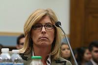 150225 House Hearing on Immigration Prof Foley