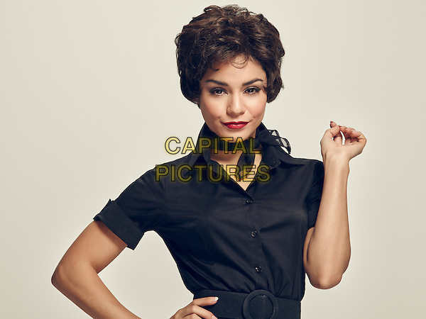 Grease Live! (2016)<br /> Vanessa Hudgens as Rizzo  <br /> *Filmstill - Editorial Use Only*<br /> CAP/KFS<br /> Image supplied by Capital Pictures