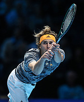 191113 Nitto ATP World Tour Finals