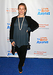 LOS ANGELES - DEC 6: Gabrielle Carteris at The Actors Fund's Looking Ahead Awards at the Taglyan Complex on December 6, 2015 in Los Angeles, California