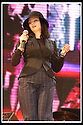 """11/08/2002                   Copyright Pic : James Stewart.File Name : stewart-one big sunday  18.SHOPIE ELLIS BEXTOR PERFORMS TODAY, 11TH AUG 2002, AT THE RADIO 1 """"ONE BIG SUNDAY CONCERT IN FALKIRK.....Payments to :-.James Stewart Photo Agency, 19 Carronlea Drive, Falkirk. FK2 8DN      Vat Reg No. 607 6932 25.Office     : +44 (0)1324 570906     .Mobile  : +44 (0)7721 416997.Fax         :  +44 (0)1324 570906.E-mail  :  jim@jspa.co.uk.If you require further information then contact Jim Stewart on any of the numbers above........."""