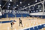 KIPP Columbus High   Moody Nolan