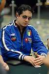 Luca Pagano