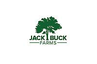 Jack Buck Farms