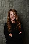 Amazon's Michelle Rothman.<br /> Photo by Daniel Berman