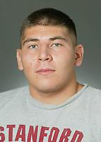 Drew Martinez.