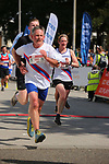 2019-05-05 Southampton 110 AB Finish N