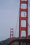 GOLDEN GATE BRIDGE (6)