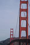 GOLDEN GATE BRIDGE (6)
