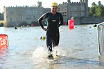 2018-06-23 Leeds Castle Sprint Tri 02 HM swim