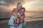 Rhonda & Mike Osterling