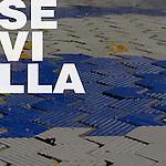 00 Sevilla