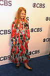 Raegan Revord - Young Sheldon - CBS Upfront 2018 on May 17, 2018 at the Plaza Hotel, New York City, New York with new Prime Time 2018-19 shows (Photo by Sue Coflin/Max Photo)