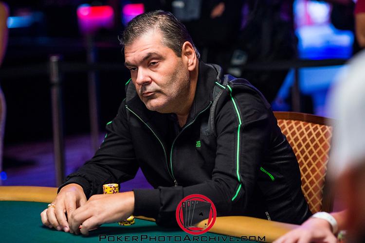 Miguel Cieri