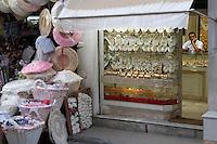 Tripoli, Libya - Medina Jewelry Store, Wedding Gift Baskets