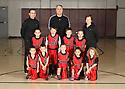 2014 Chico Basketball (Team 2)