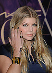 Fergie reveals her new VIVA GLAM VI at the M.A.C store on Robertson Blvd. to help raise awareness for aids fund. Beverly Hills, Ca. March 5, 2009