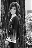 DONNA FARGO (1975)