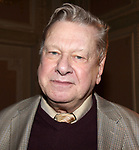 Brian Murray  (1937-2018)