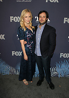 WEST HOLLYWOOD, CA - AUGUST 2: Danny Strong, Guest, at the FOX Summer TCA All-Star Party At SOHO House in West Hollywood, California on August 2, 2018. <br /> CAP/MPI/FS<br /> &copy;FS/MPI/Capital Pictures