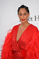 Tracee Ellis Ross at the 24th amfAR Gala Cannes at the Hotel du Cap-Eden-Roc, Antibes, France. 25 May 2017<br /> Picture: Paul Smith/Featureflash/SilverHub 0208 004 5359 sales@silverhubmedia.com