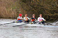 Crew: 262   W 4-   Lea Rowing Club   LEA-MINNICH<br /> <br /> Wallingford Head 2017<br /> <br /> To purchase this photo, or to see pricing information for Prints and Downloads, click the blue 'Add to Cart' button at the top-right of the page.