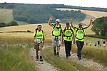 2015-07-25 Trailwalker 13 AB CP3