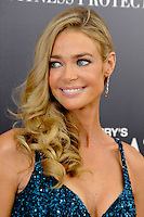 "NEW YORK - JUNE 25: Actress Denise Richards attends the premiere of Tyler Perry's ""Madea's Witness Protection"" at the AMC Lincoln Square Theater on June 25, 2012 in New York City. (Photo by MPI81 / Mediapunchinc) *NORTEPHOTO* **SOLO*VENTA*EN*MEXICO** **CREDITO*OBLIGATORIO** **No*Venta*A*Terceros** **No*Sale*So*third** *** No*Se*Permite Hacer Archivo** **No*Sale*So*third** *Para*más*información:*email*NortePhoto@gmail.com*web*NortePhoto.com*"