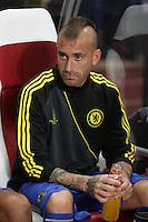Raul Meireles (Chelsea)