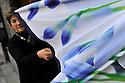 15/02/11 - AURILLAC - CANTAL - FRANCE - Maison de parapluies Pigagnol - Photo Jerome CHABANNE
