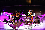 07 21 - An evening with Ecm - Django Bates' Belovèd