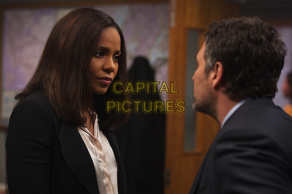 Now You See Me 2 (2016)<br /> Sanaa Lathan<br /> *Filmstill - Editorial Use Only*<br /> CAP/KFS<br /> Image supplied by Capital Pictures