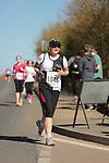 2014-03-16 Colchester Half 57 BL