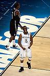 2011 M DI Basketball Championships